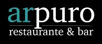 cropped-logo-arpuro-2.jpg
